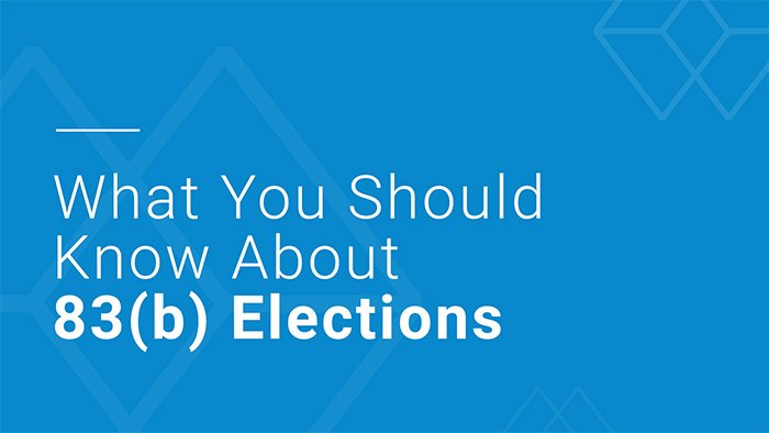 wrp-83b-elections
