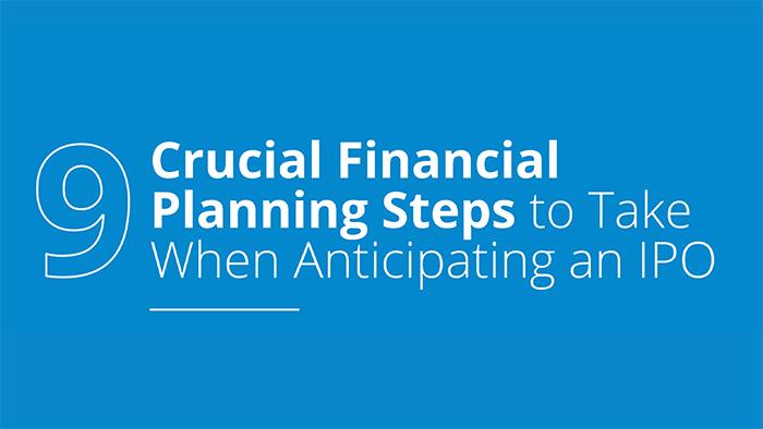 wrp-financial-planning-ebookpng