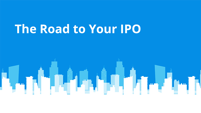 wrp-road-to-ipo-infographic